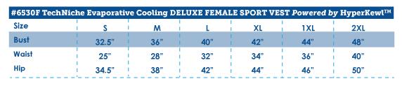 6530f-hyperkewl-female-ultra-sport-vest.png