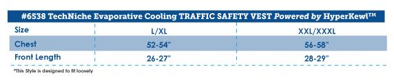 6538-hyperkewl-traffic-vest.png