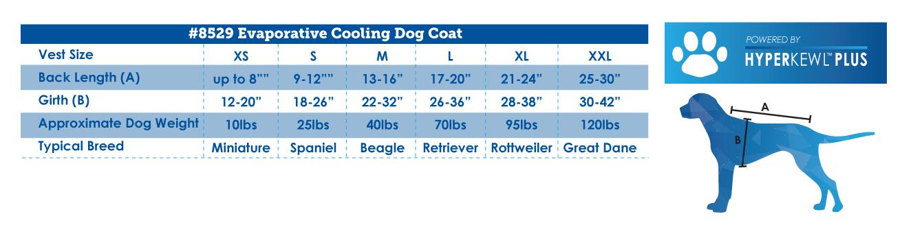8529-hyperkewl-dog-coat.png
