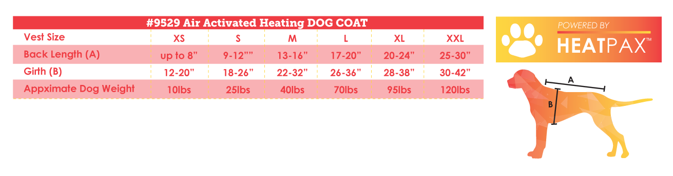 9529-air-activated-dog-coat.png