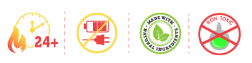 heatpax-benefits-icons-small.png