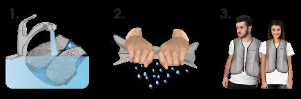 hyperkewl-steps-1-3-trace-sml.png