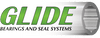 Glide Bearings and Seal Systems