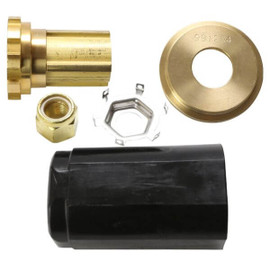 Michigan Wheel XHS Hub Kit - 202 (Mercury, Mercruiser, Alpha One, Bravo One)