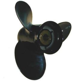 12-1/2X8RH Michigan Wheel, Michigan Match Propeller (Mercury / Force) (032141)