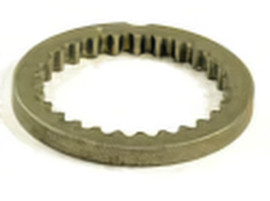 Volvo Penta Duoprop Front Thrust Washer - Type A, B, C (3858457)