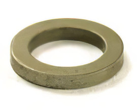 Volvo Penta Duoprop Rear Thrust Washer A, B, & C Series (3858458)