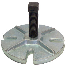 "5"" Coupler Flange Removal Tool - Coupler Removal Tool by Buck Algonquin (50MCP00500)"