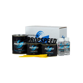 PROPSPEED Foul Release Coating Kit (1L) (PS-1000-K)