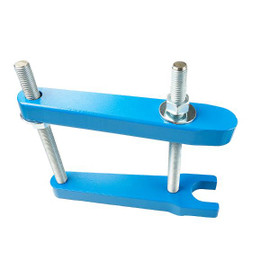"""Heavy Duty Prop Puller for 1-1/8"""" to 1-1/4"""" Shafts (Prop Puller 1-1/4 HD)"""