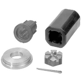 Quicksilver Flo-Torq II Hub Kit - 835266Q1 (Evinrude/Johnson, OMC V4)