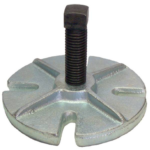 """5"""" Coupler Flange Removal Tool - Coupler Removal Tool by Buck Algonquin (50MCP00500)"""