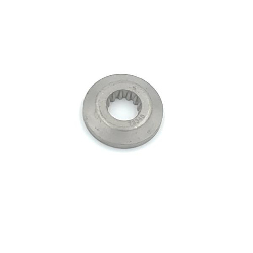 Mercury/Mariner Thrust Washer for 30-60 HP 2 and 4 Stroke, 25 HP 4 Stroke 2006 and Newer (76281)