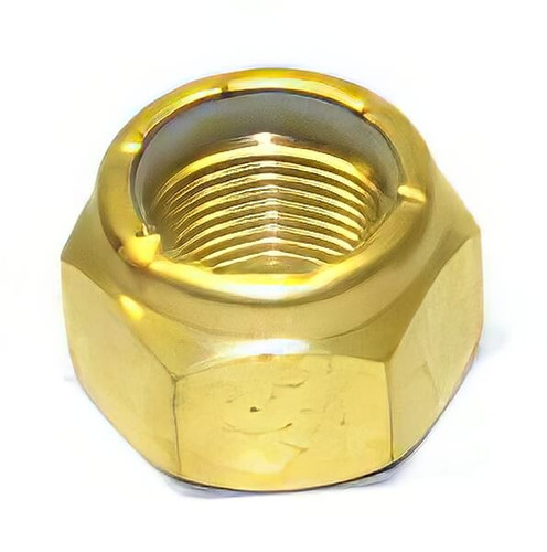 Bravo II Prop Nut (82671127)