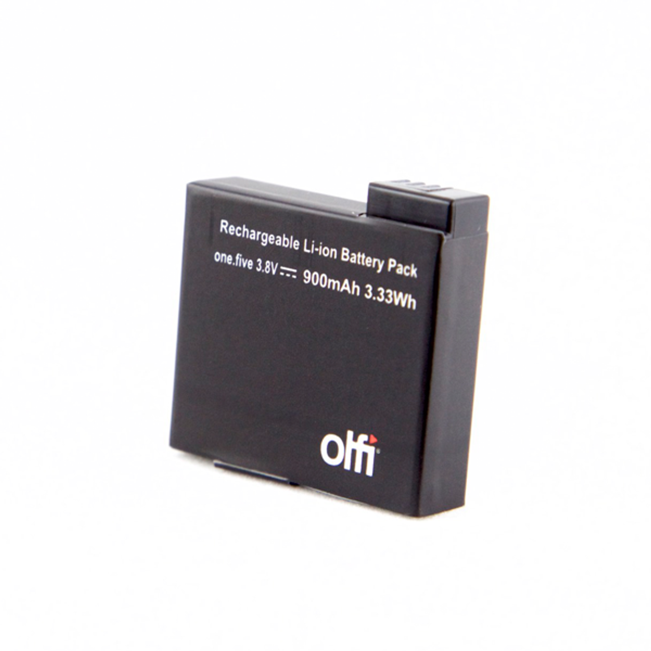 Olfi one.five Spare Lithium-ion Battery