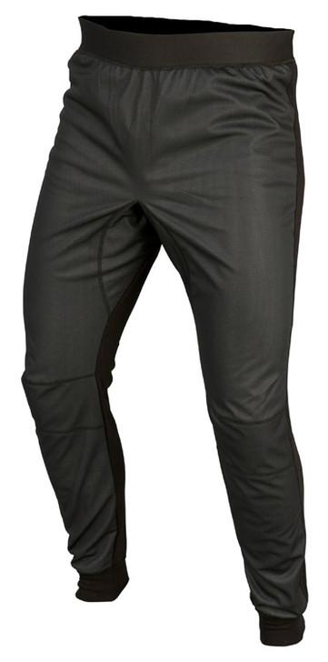 ARMR Moto Wind Guard Pant - Black / Red