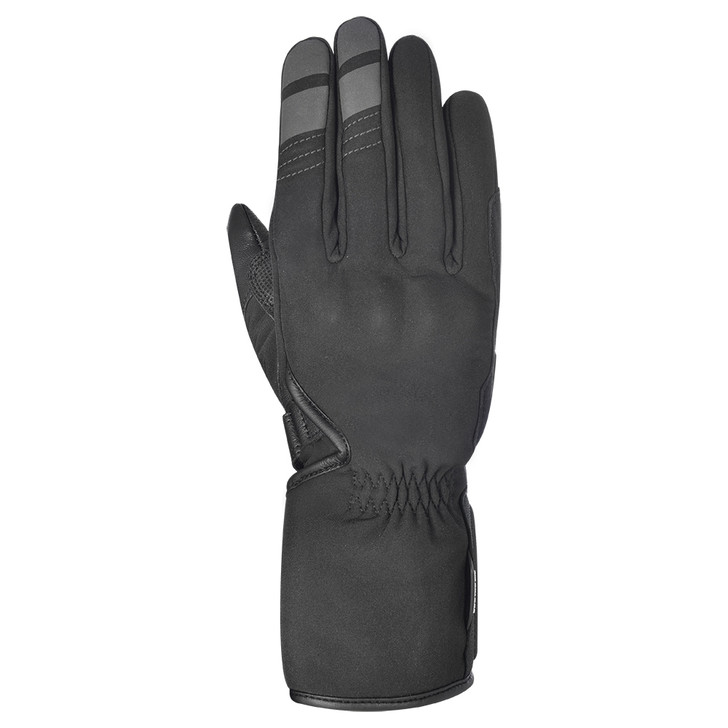Oxford Ottawa 1.0 Gloves - Stealth Black