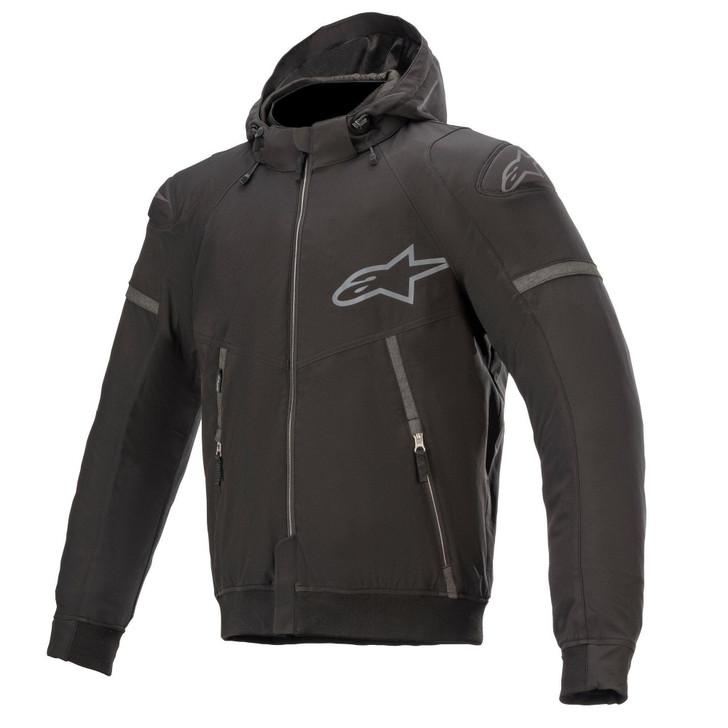 Alpinestars Sektor V2 Jacket - Black