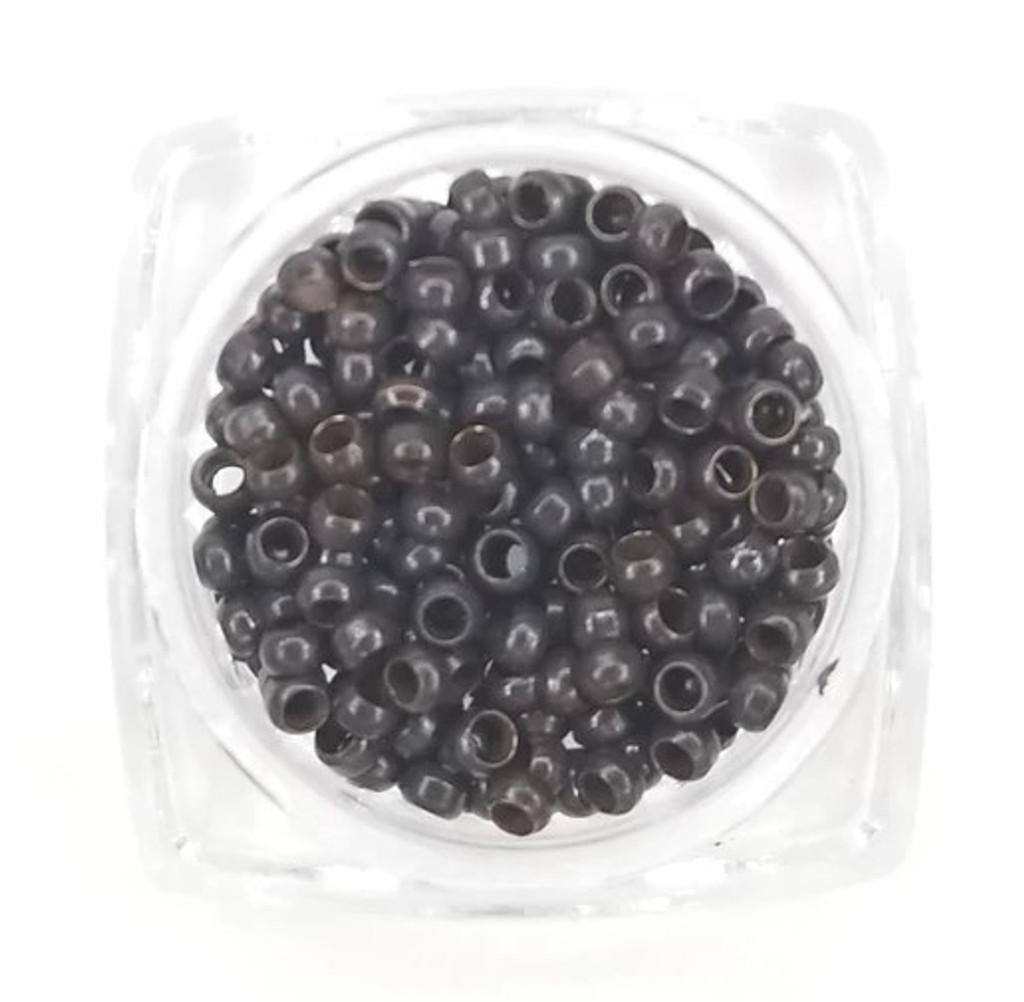 Nano Beads