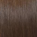 26 Inch Microlink Extension #4 Medium Brown