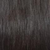 26 Inch Microlink Extension #2 Very Dark Brown