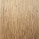 26 Inch Microlink Extension #22  Ash Blonde