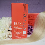 X-Tendz Hair Extensions Cleansing Conditioner