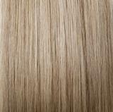 26 Inch Microlink Extension #22/3 Sandy Blonde