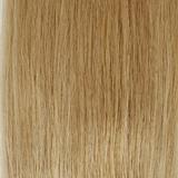 Fusion U-Tip #18 Dirty Blonde