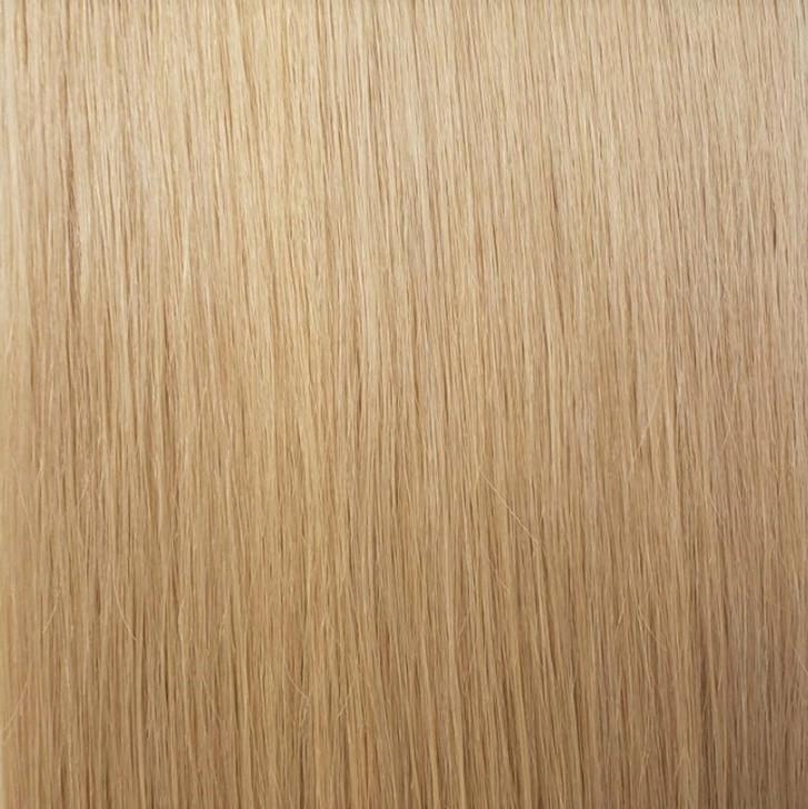 Fusion U-Tip #22 Ash Blonde