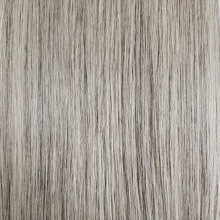 26 Inch Microlink Extension #602 Dirty Ash Blonde