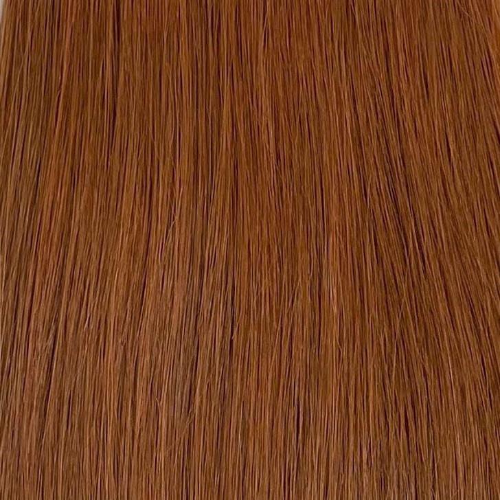 20 Inch Nanolink Extension 7R Copper