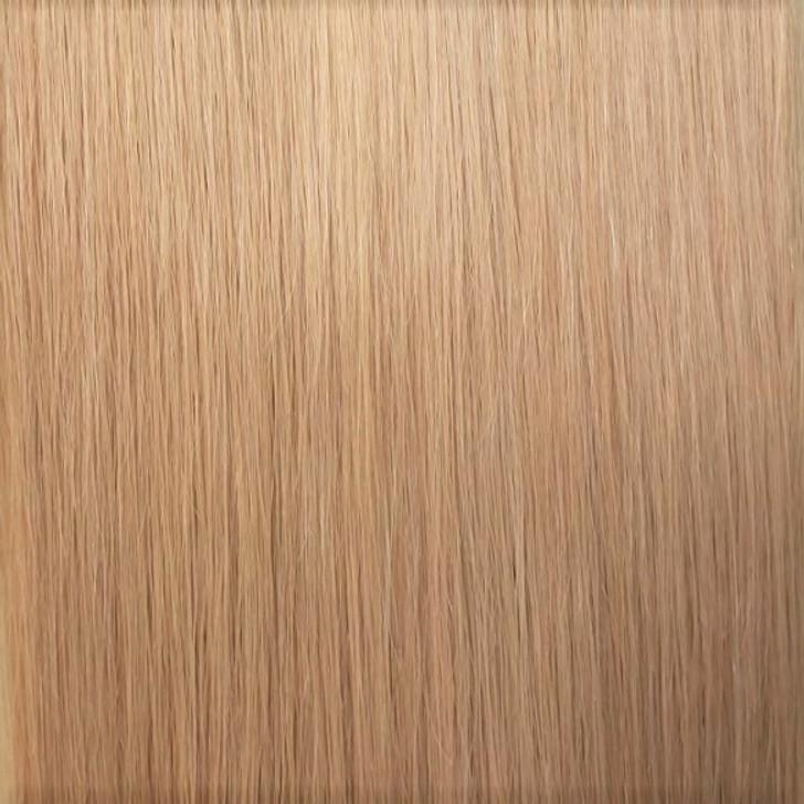 Fusion U-Tip #24 Medium Golden Blonde
