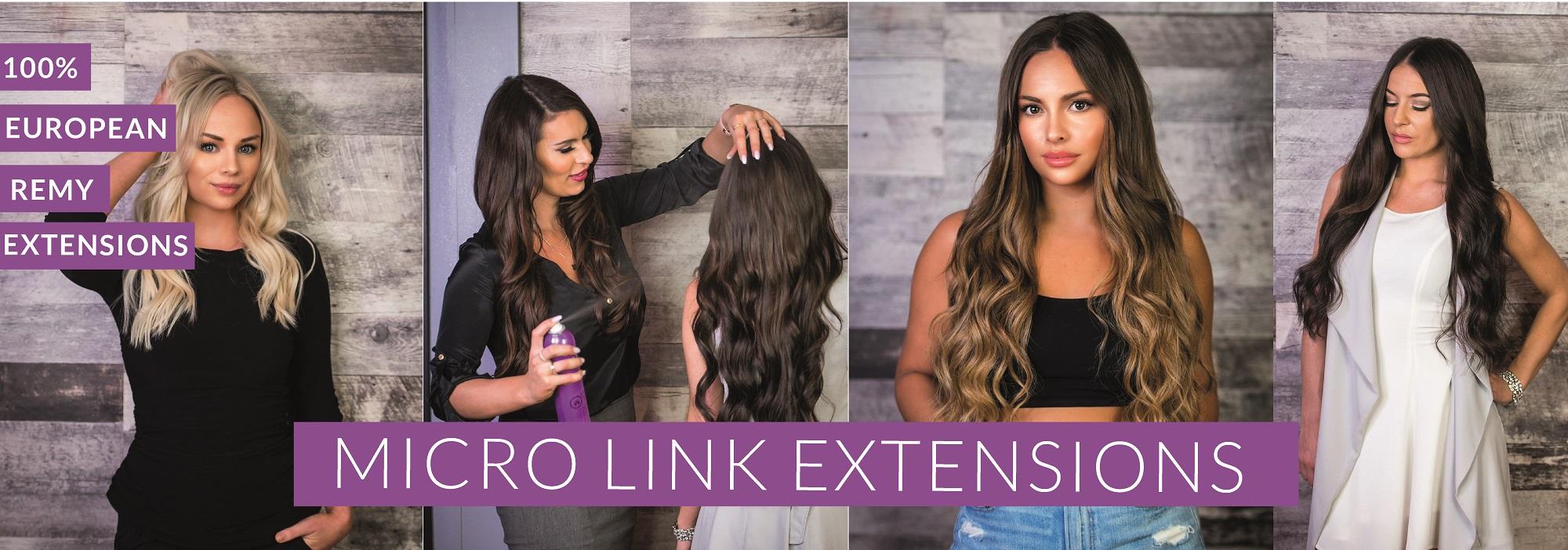 euro-hair-extensions-microlink-2018.jpg