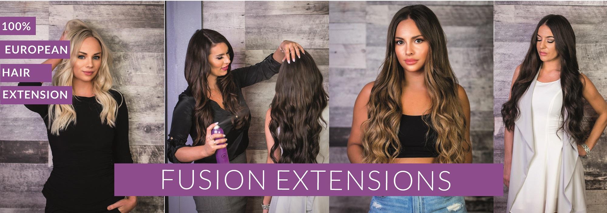 fusion-hair-extensions-banner-2018.jpg