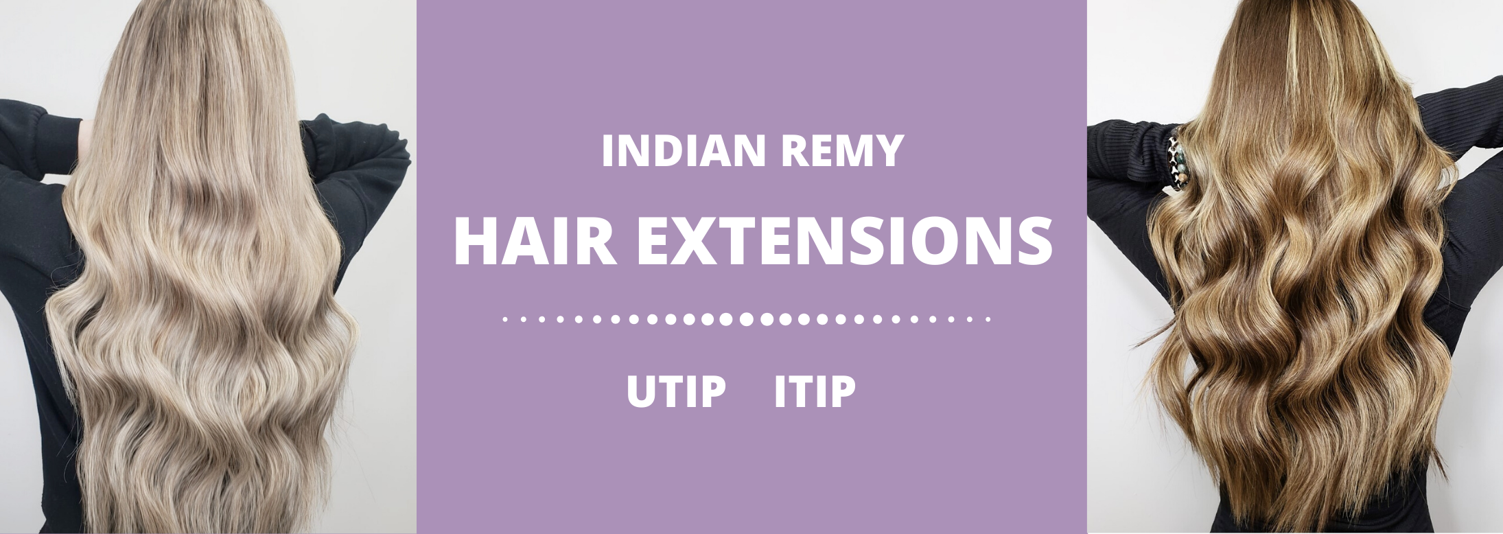 indian-remy-hair-banner.png
