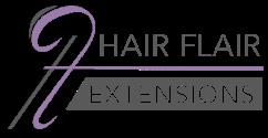 Hair Flair Extensions