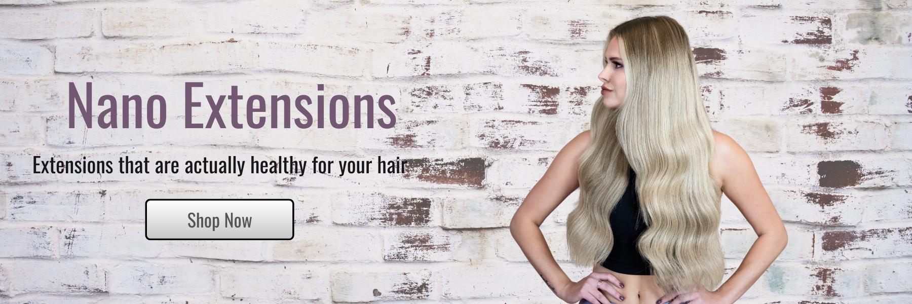 nano-hair-extensions34.png
