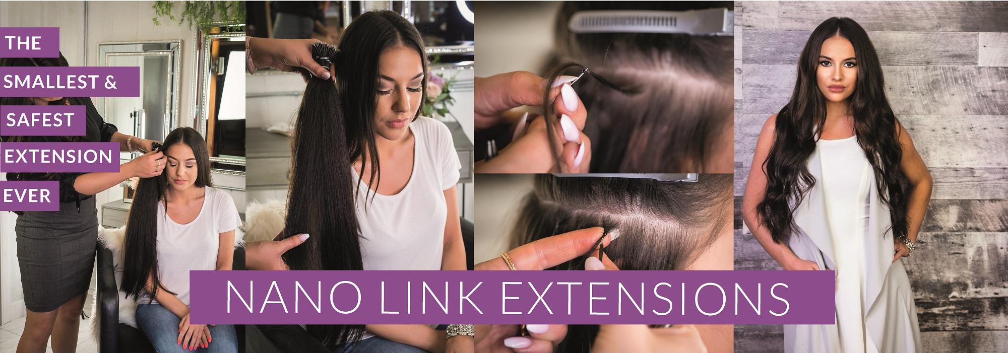 nano-link-hair-extensions-banner-2018.jpg