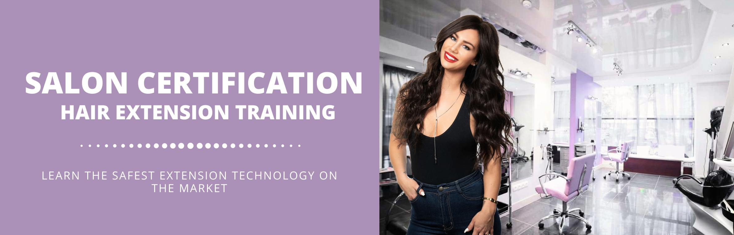 salon-hair-extension-training.png