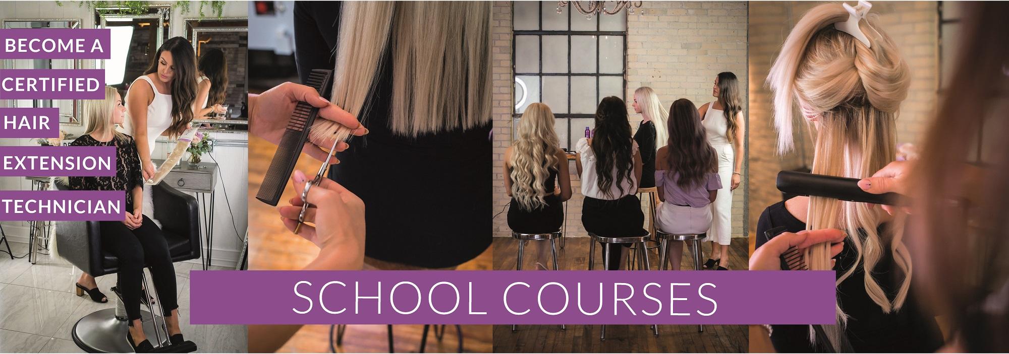 school-hair-extension-courses-sm.jpg