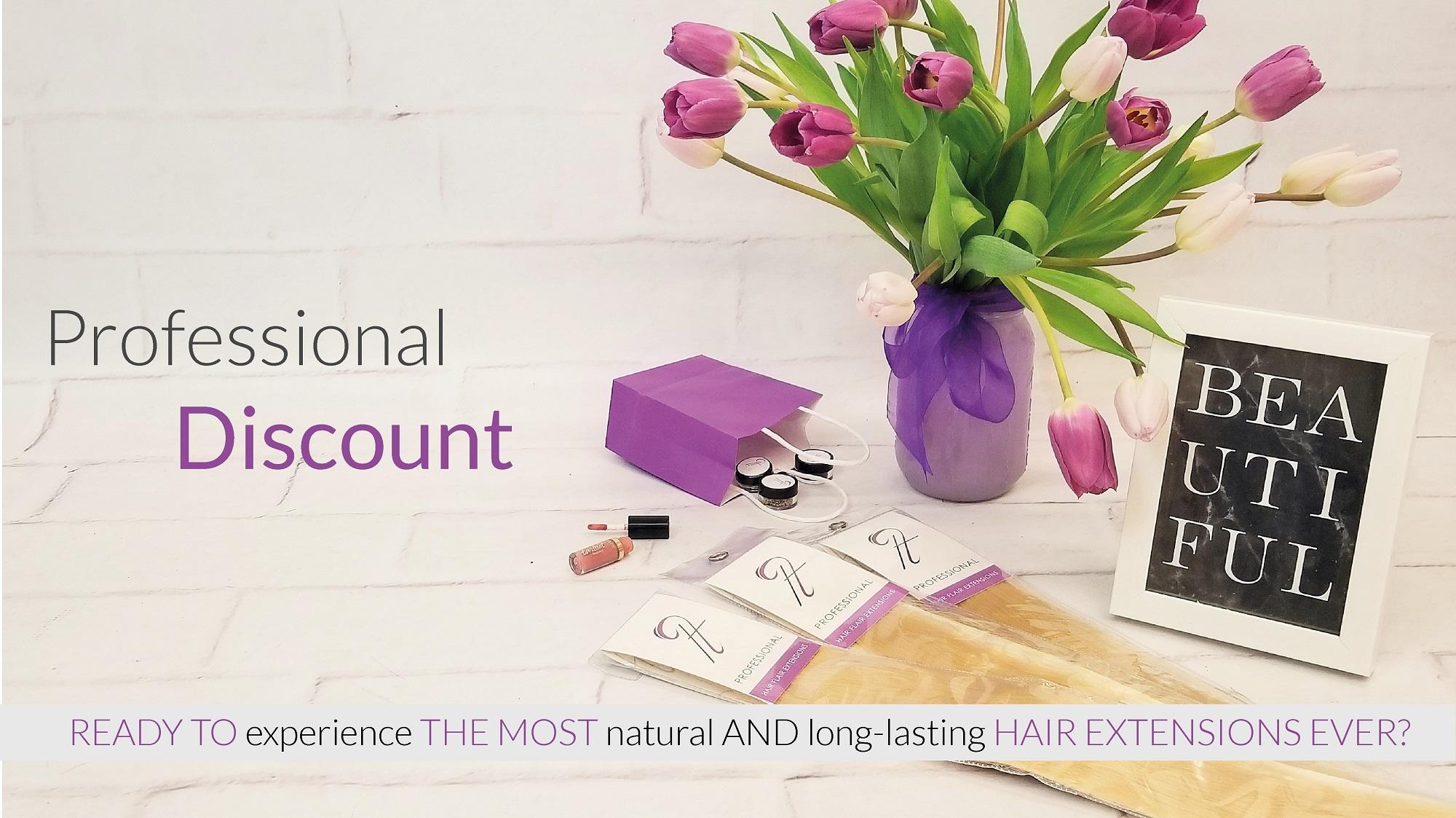 wholesale-hair-extensions-hf.jpg