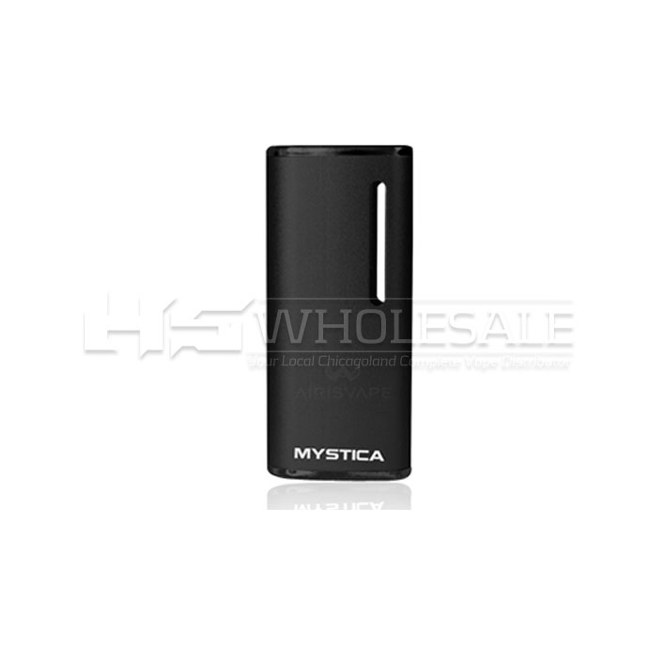 Airistech Mystica 650mAh VV Carto Battery Mod | HS Wholesale