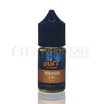 Puff E-Liquid 30ML *Drop Ship* (MSRP $9.99)
