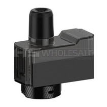Geekvape - Frenzy 2ml Replacement Pod Kit (MSRP $14.00)