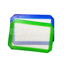 Silicone Mat 4x6 (MSRP $7.50)