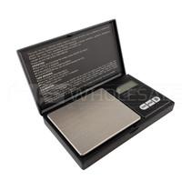 Xero - X1-100 Scale - 100 x 0.01g (MSRP $15.00)