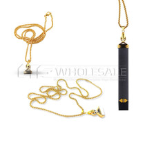 JUUL Compatible Magnetic Necklaces By Dr.Wrap *Drop Ship* (MSRP $15.99 - $19.99)