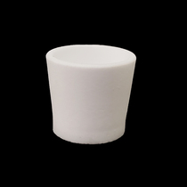 Puffco Compatible Ceramic Bucket  Insert - 5 Pack (MSRP $10.00ea)