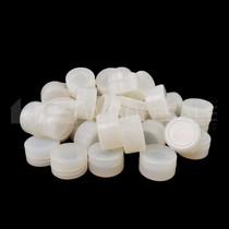 Silicone Container FDA Grade 5ml - Bag of 200 (MSRP $2.00ea)